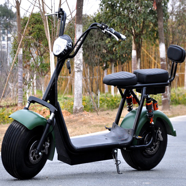 buy electric scooter citycoco bike. Black Bedroom Furniture Sets. Home Design Ideas