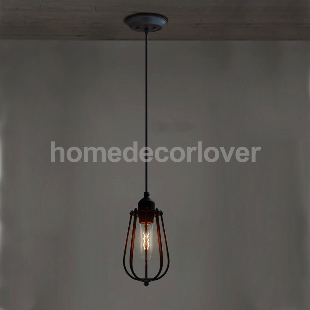 no wire lighting. No Wire Lighting. Aeproduct.getsubject() Lighting I E