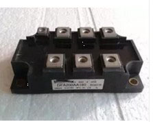 DFA150AA160 DFA200AA160 rectifier bridge modules Modules Power Modules factory direct brand new mds200a1600v mds200 16 three phase bridge rectifier modules