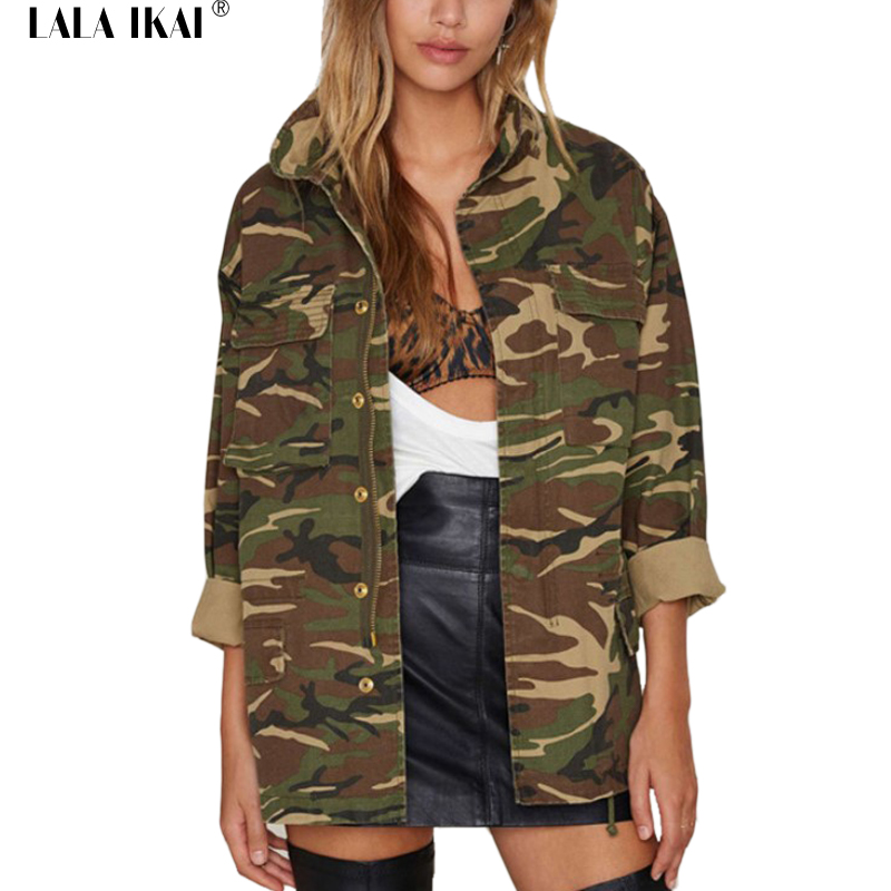 Compare Prices on Plus Size Womens Military Style Jacket- Online