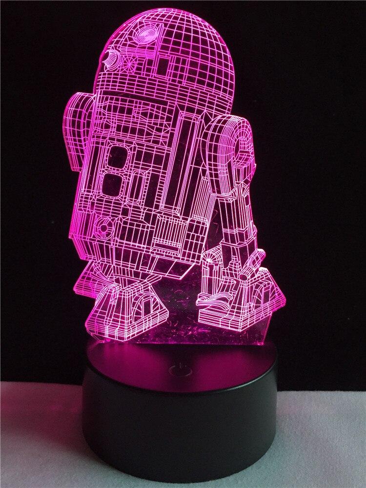 Luzes da Noite lamparas Function 4 : Lampada Led/lamparas/led Lamp Indoor