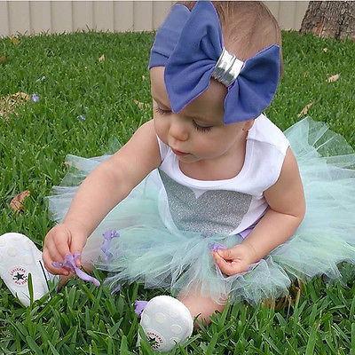 0-18M-Newborn-Infant-Baby-Girls-Clothes-Sleeveless-Heart-Bodysuit-Romper-Tutu-Skirt-Headband-3pcs-Outfit-Kids-Clothing-Set-1