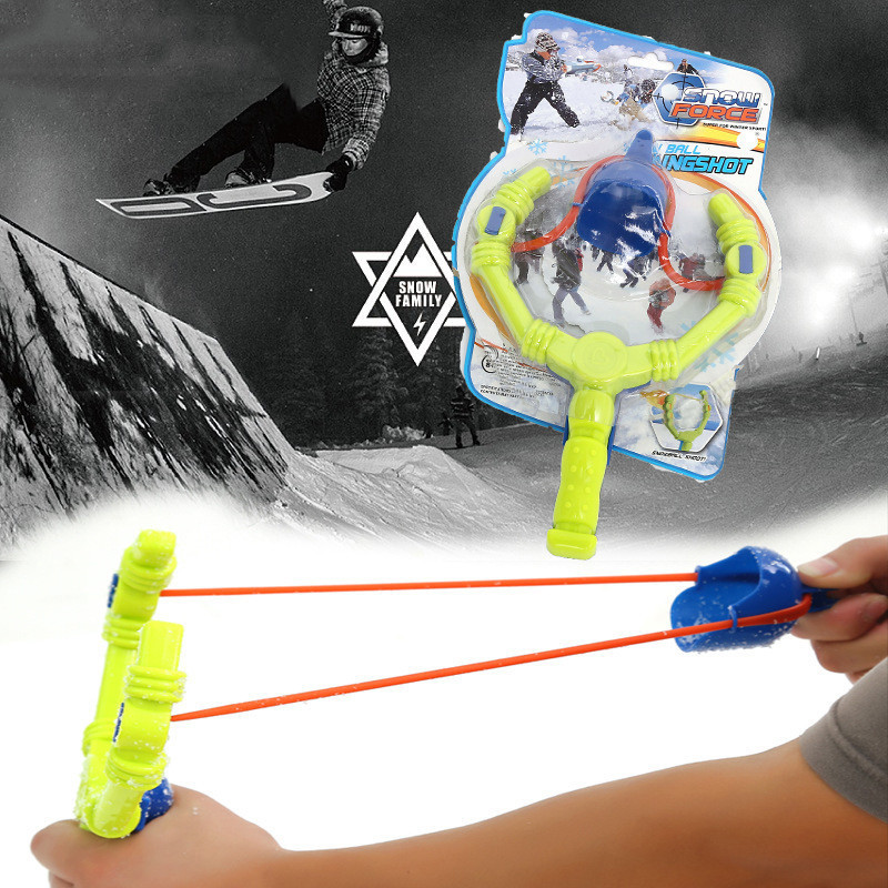 Children-Winter-Toys-Skiing-Snowball-Thrower-Skiing-Funny-Toy-Outdoor-Play-Snow-Tool-Toy-Kids-Funny-Entertainment-Snow-Toy-5