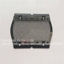 New 1 x Shaver Foil for BRAUN 550 570 P40 P50 P60 M30 M60 M90 555