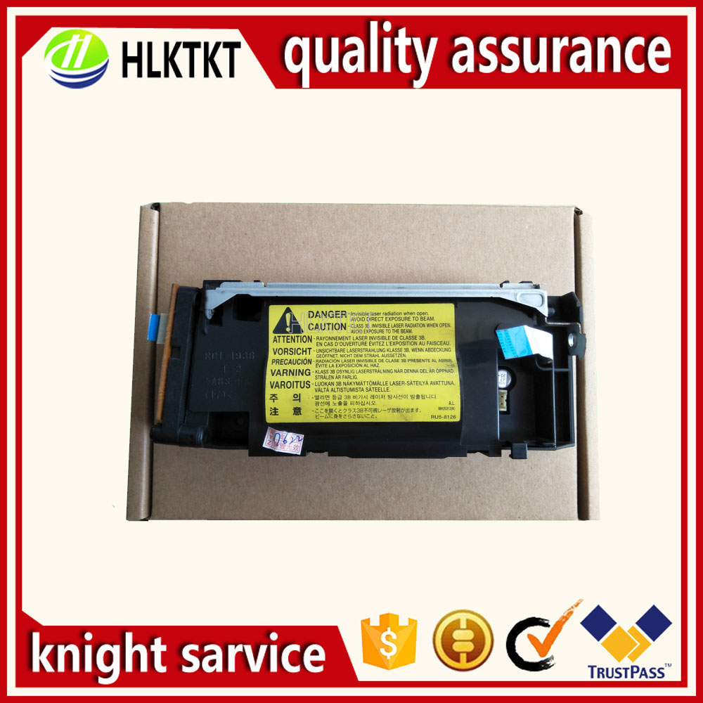 Buy Hp Printer Parts 3015 And Get Free Shipping On Opc Drum Toner Cartridge Ce255a 55a Laserjet P3015