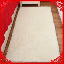 Envío libre rectángulo carpet alfombra peluda alfombra felpudo absorbente antideslizante alfombra de baño alfombras de oración tapetes párr quato agradable alfombras