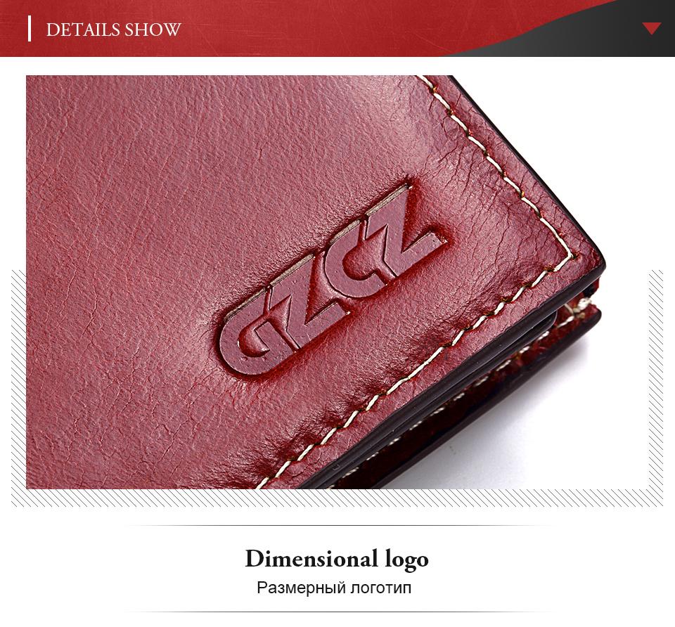 women-wallet-red-L07_07