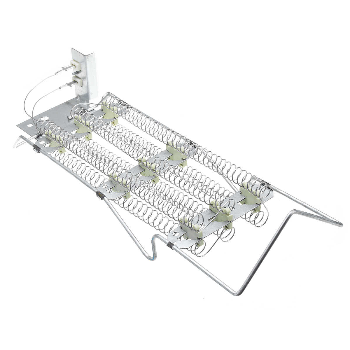 Electric Dryer Heating Element 4391960 WP4391960 PS373014 For Whirlpool on