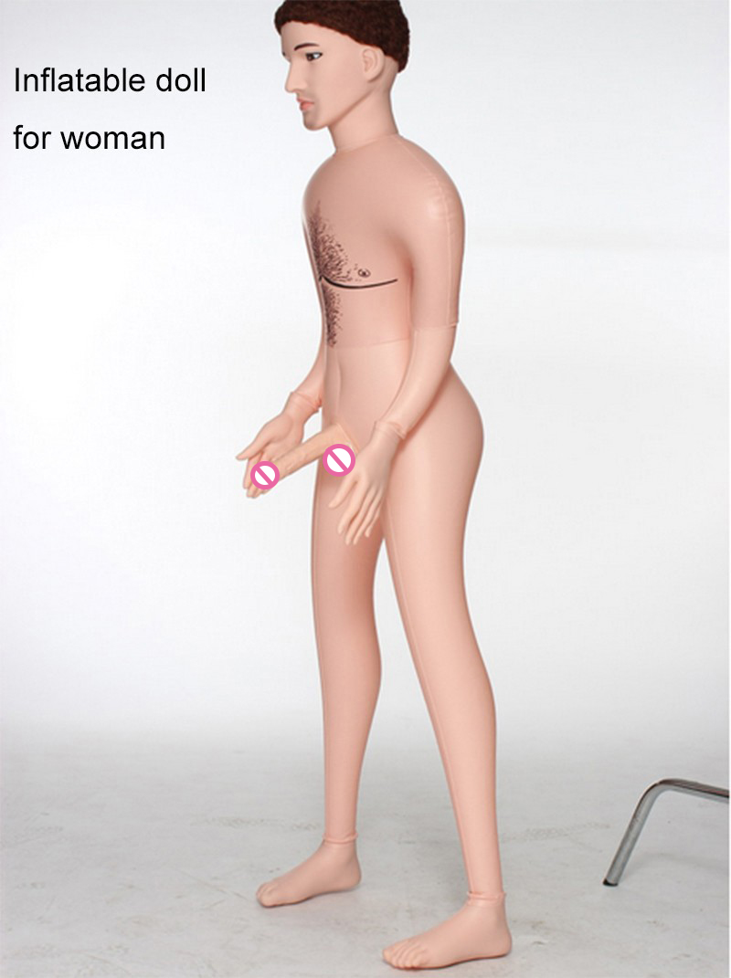 Female masturbation dds for sale