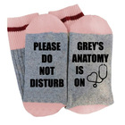 PLEASE DO NOT DISTUR...