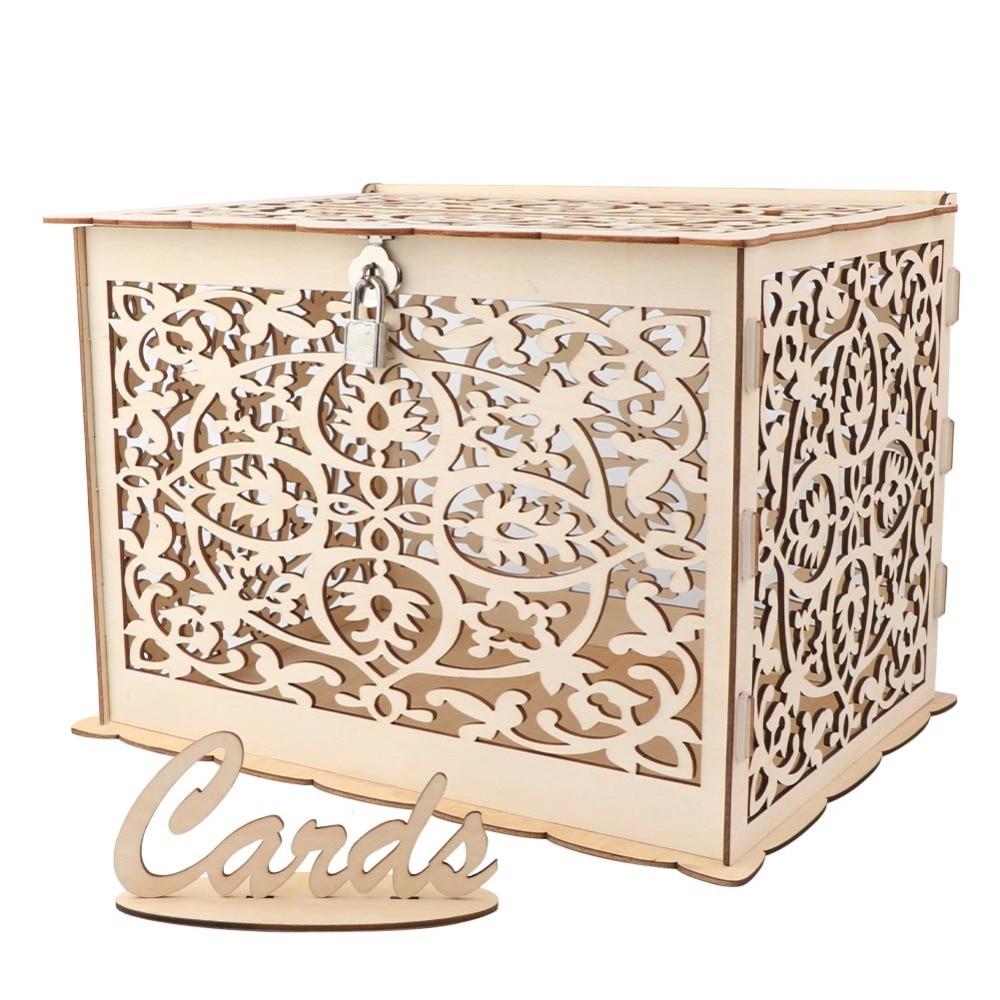 1H BOX KP 1 1