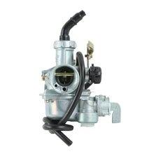 Popular 110cc Chinese Atv Carburetor-Buy Cheap 110cc Chinese