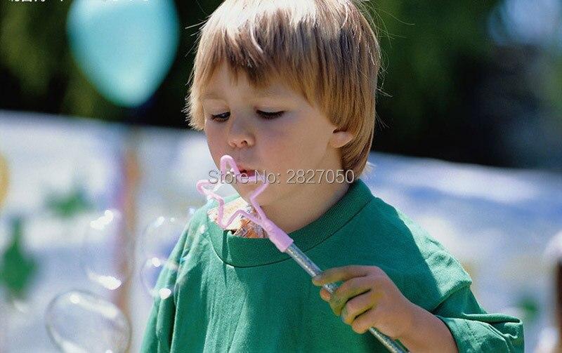 6pcslot-Blowing-Bubble-Soap-Tools-toy-Bubble-Sticks-Set-Outdoor-Bubble-toys-for-children-3
