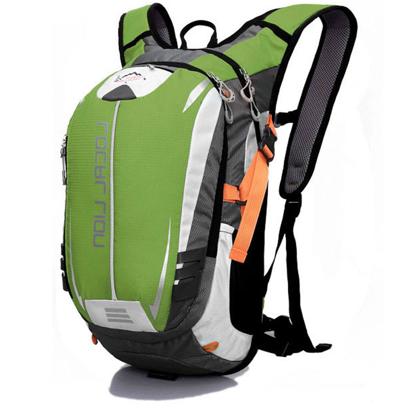 1e554dffac5f LOCALLION Men Women Cycling Riding Backpack Bike Rucksack Outdoor Sports  Daypack for Running Hiking Camping Climbing 18L for sale in Pakistan