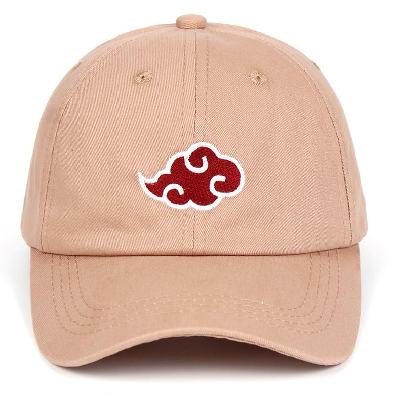 black snapback hat 8