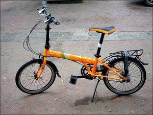 Image 5 - 14 16 20 26 27.5 29 بوصة 700C دراجة درابزين مزدوج تستعد قابل للتعديل حجم واقيات الطين لطي الدراجة الأمامي والخلفي واقي من الطين