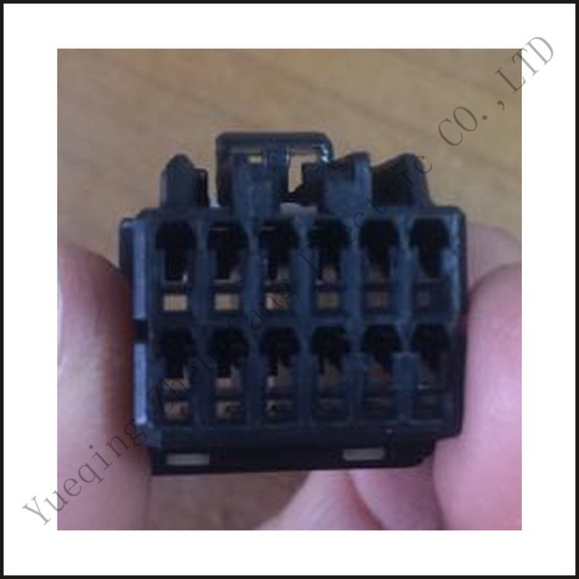 dj7121c 1 21 male connector terminal plug connectors jacket auto rh aliexpress com