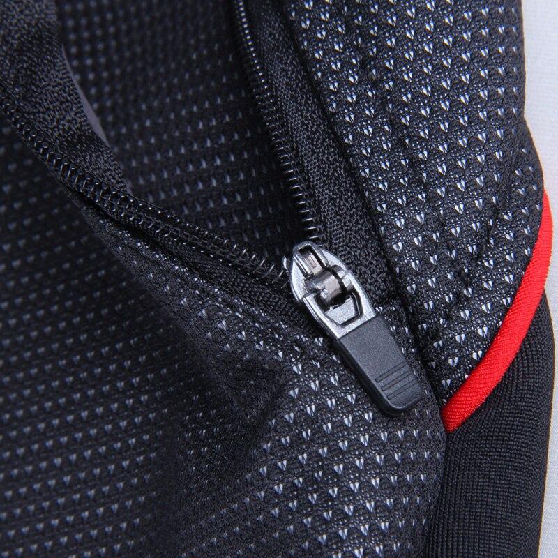 SOBIKE ciclismo pantalones de invierno medias-Gelimo el deporte - Ciclismo - foto 5