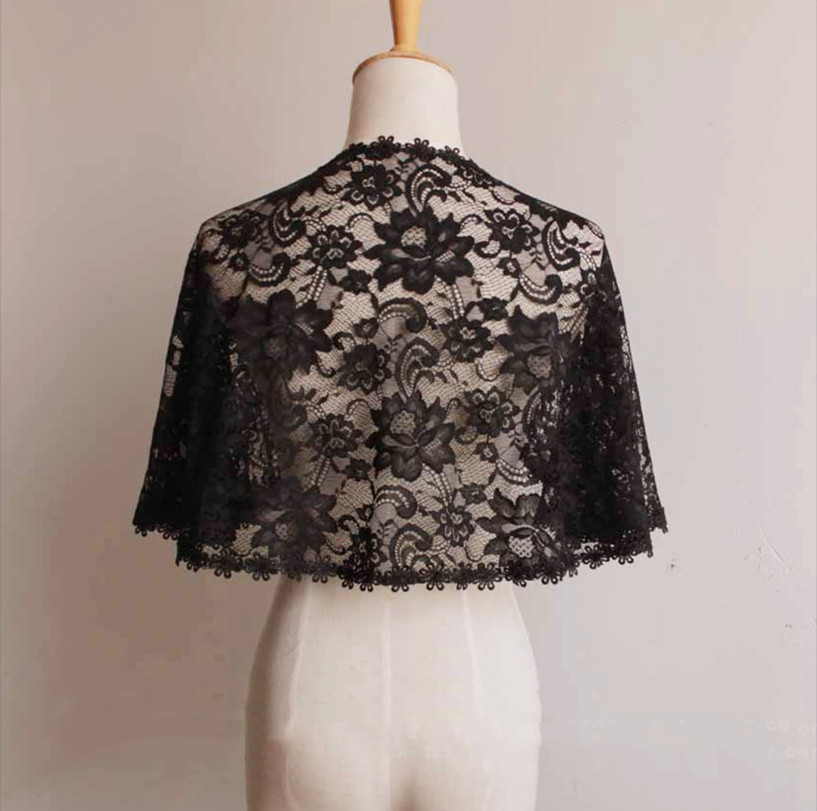 2019-ISHSY-Lace-Bridal-Wedding-Capes-Jacket-for-Evening-Party-Formal-Short-Women-Shawl-Wrap-Accessories (1)
