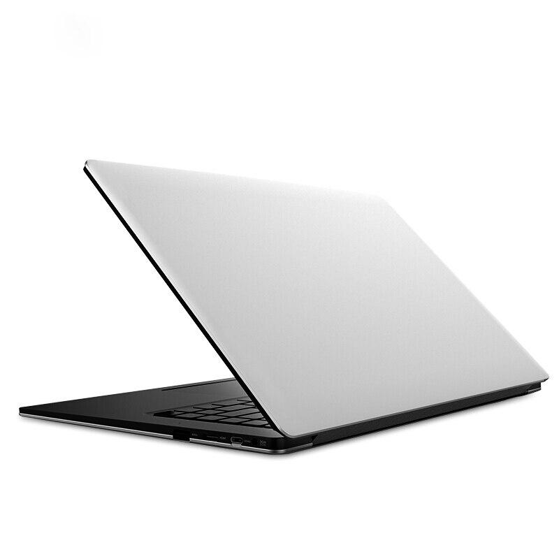 AMOUDO X5 15.6inch Intel Quad Core CPU FHD Laptop Notebook Computer 2