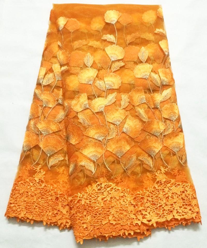 R1135 ¡Envío gratis! Diseños de bordado de poliéster de alta - Artes, artesanía y costura - foto 3
