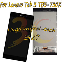 7 0 New For Lenovo Tab 3 TB3 730X TB3 730 TB3 730F TB3 730M Full