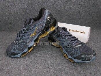 3cb562ef9 Sport a zábava - Sportovní obuv - Běžecká obuv - Mizuno ...