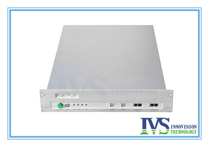Elegant 2U rackmount chassis RC2650C rack server case китайский anxi tieguanyin tea fresh china green tie guan yin tea натуральное органическое здоровье oolong tea 250 г лучший чай oolong