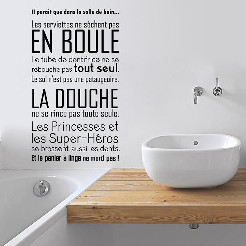 Schön Badezimmer Übersetzung Französisch | Vitaplaza, Badezimmer