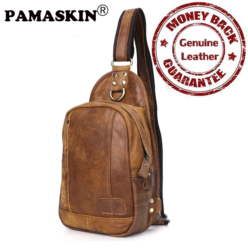 Popular Designer Mens Bags Sale-Buy Cheap Designer Mens Bags Sale ...