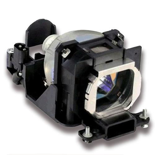 Compatible Projector lamp for PANASONIC ET-LAC80/PT-LC80E/PT-LC80U/PT-U1S66/PT-U1X66/PT-U1X86 awo replacement compatible projector lamp module et lab2 for panasonic pt lb1v pt lb2v pt lb3 pt lb3ea pt st10 pt lb2u pt st10u