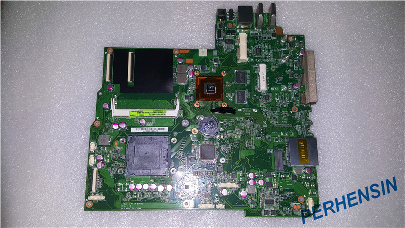 Original for ASUS ET2301INTH | All-in-One PCs motherboard et2301i gt740m 100% tested goodOriginal for ASUS ET2301INTH | All-in-One PCs motherboard et2301i gt740m 100% tested good