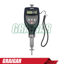On sale Digital & Portable Fruit Hardness Tester FHT-05, Free Shipping
