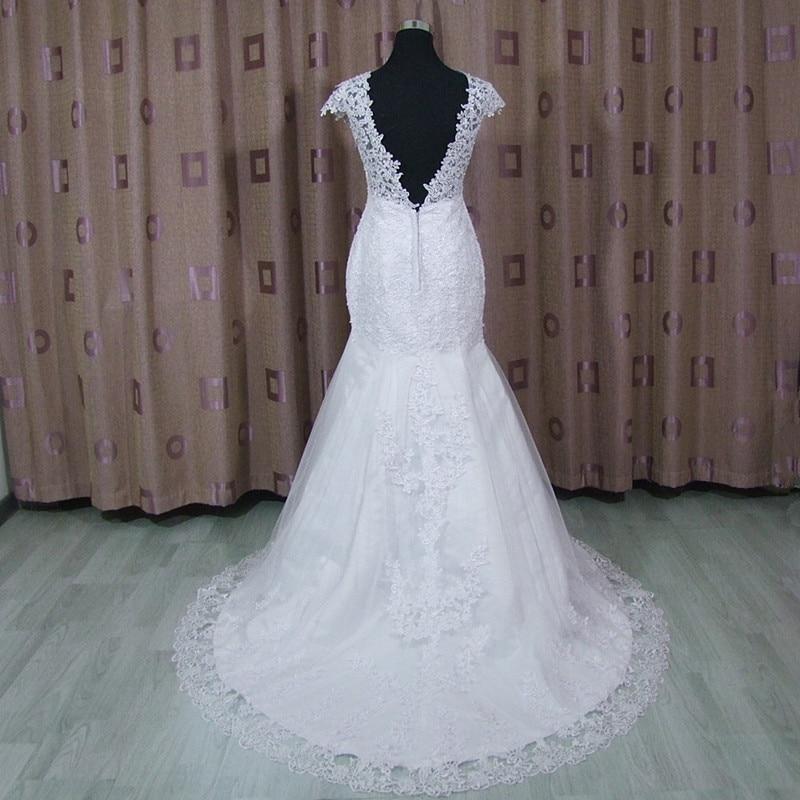 Vestidos de noiva xxl baratos