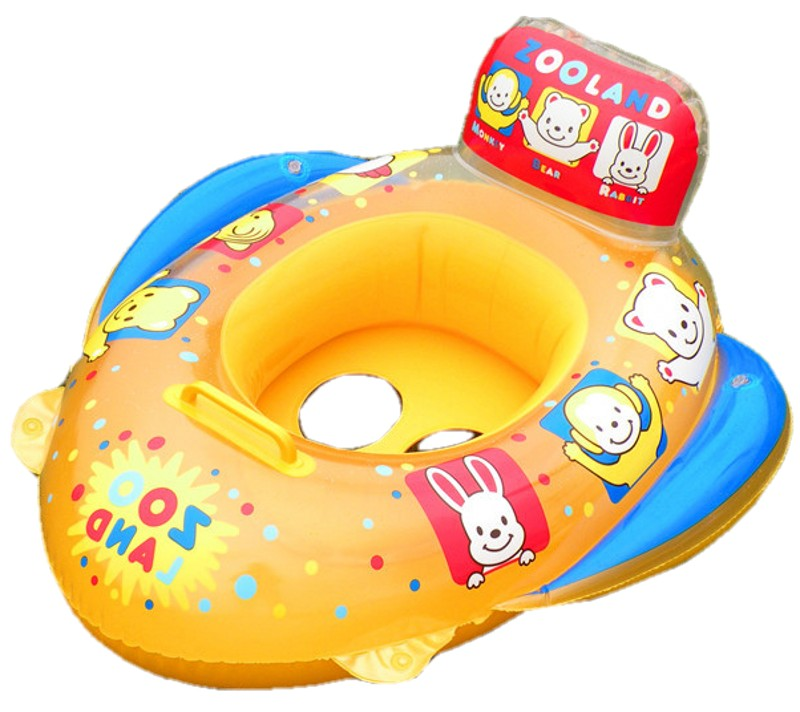 Pool Toys For Kids