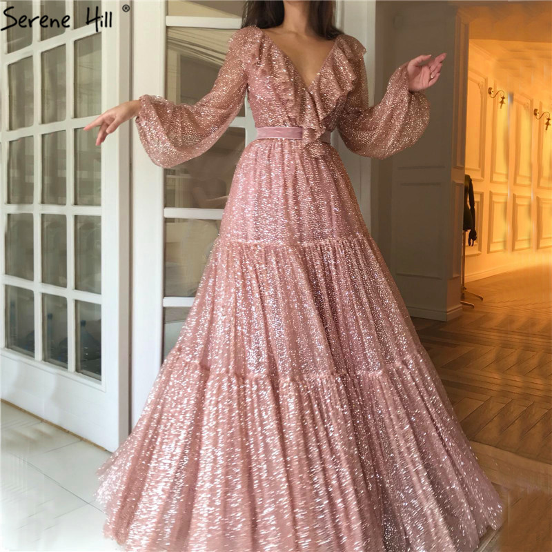 Long Gown New Designer Dresses 2019 Fashion Dresses