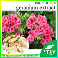 Pure Natural dmaa powder /geranium extract dmaa With Low Price  capsule 500mg *900pcs
