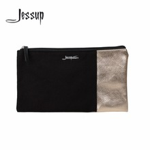 Jessup Beauty Brand Cosmetics Bags  Women Bag Travel Makeup Case CB002 25 *15