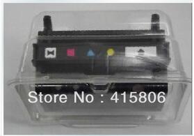CD869-3000 CD869-30002 printhead sprinkler head for HP 862 B110A C410d B209a