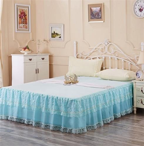 16 Full over full bed 5c64f6f94a5c1
