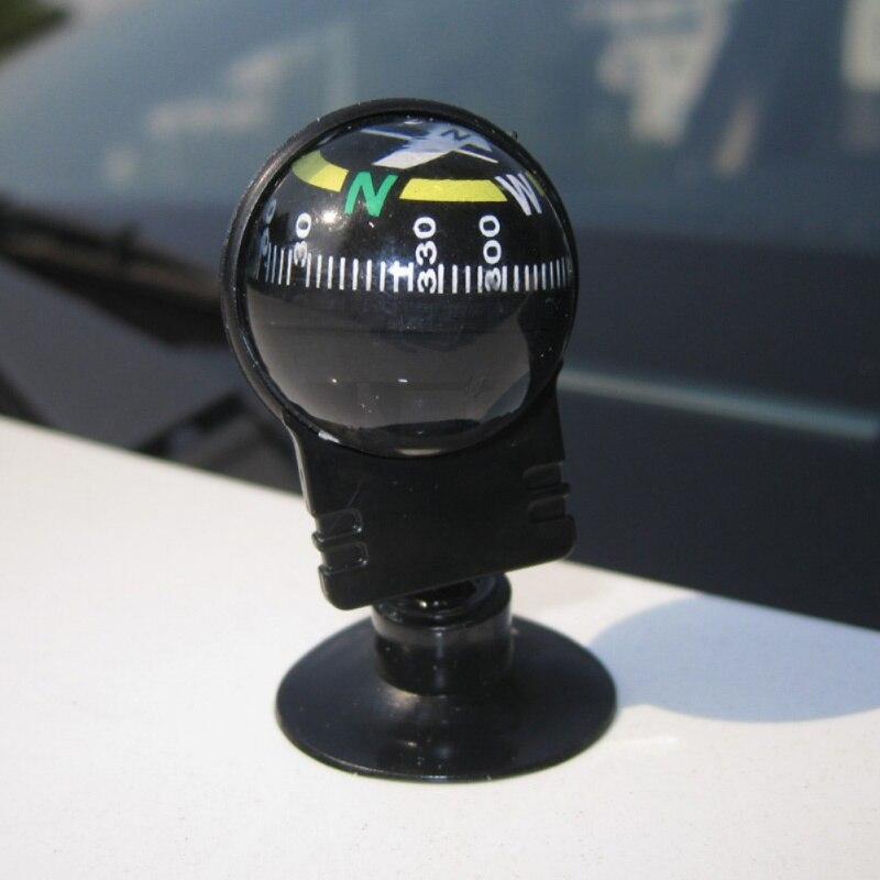outdoor sports compass globe mounted navigation car boat. Black Bedroom Furniture Sets. Home Design Ideas
