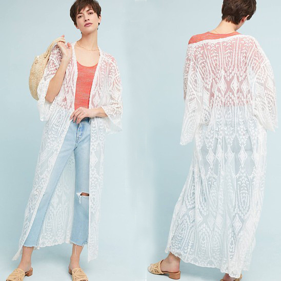 The Beach Cover Up Swimsuit Womans Wear Sarongs For Women Coverups Bathing Suit Covers 2018 New Lace Sexy Animal Cotton Sierra