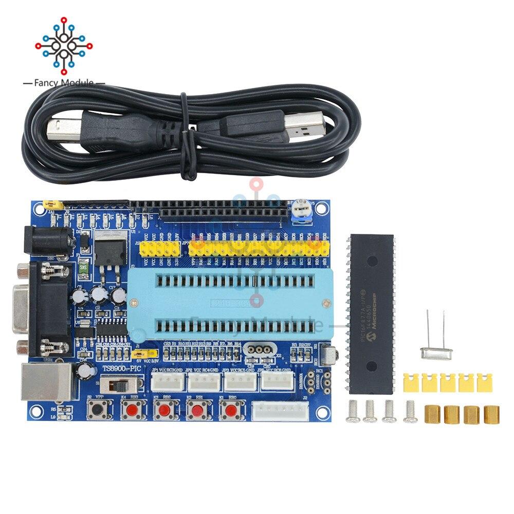 Arduino Mega 2560 Jtag