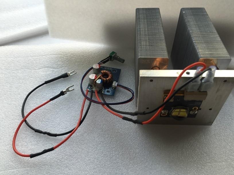 nova 100 w led csm360 endoscopio fonte de luz modulo excluir botao controlador de fonte de