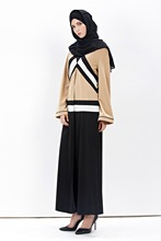 Muslim kaftan dubai long sleeve dress for women Islamic clothing gown abaya for girls