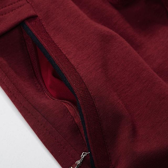 Men's Sports Plus Size Pants