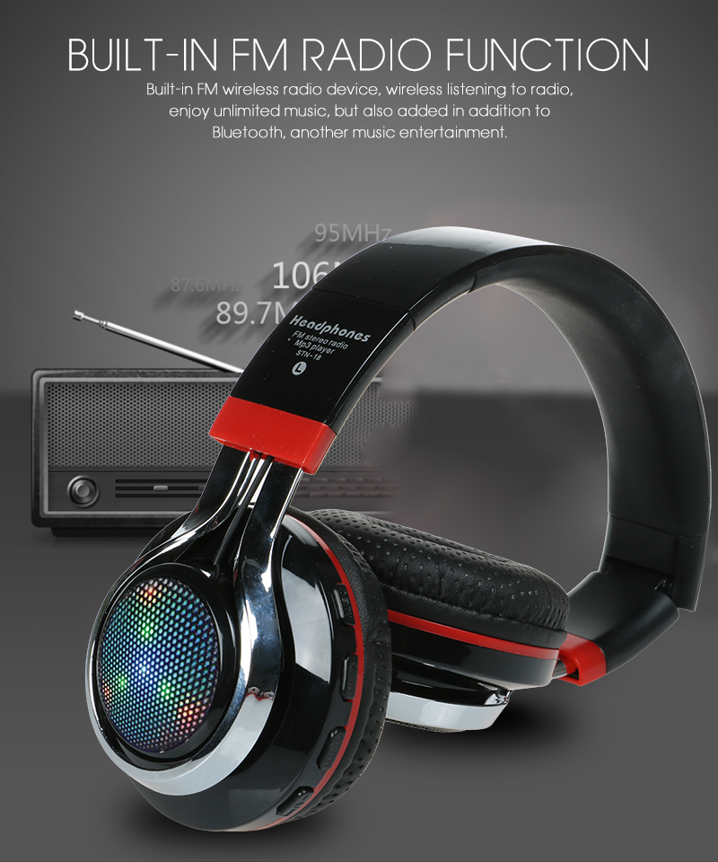 bluetooth big headphones (7)