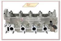 22100 27000 D4EA2.0L CRDI головки цилиндров для hyundai Trajet Elantra Santa Fe Tucson Соната для Kia Carens II D ENG diesel 16 В