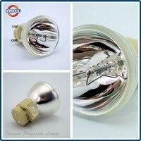 Compatible MP670 W600 MP626 MP576 XD250U XD250UG projector Lamp Bulb 5J.J0705.001 for BENQ P VIP 230/0.8 E20.8 osram