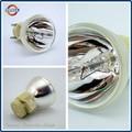 Substituição projetor nua lâmpada 5j. j0705.001 para benq mp670/w600/w600 + projetores